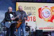 swieto_kielc_2018_img_0227_fot_lukasz_zarzycki