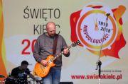 swieto_kielc_2018_img_0229_fot_lukasz_zarzycki