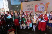 swieto_kielc_2018_img_0246_fot_lukasz_zarzycki
