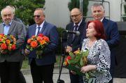 swieto_kielc_2018_img_0051_fot_lukasz_zarzycki